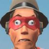Snipercakeman's avatar