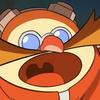 SniperEliel123's avatar
