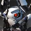 sniperfire321's avatar