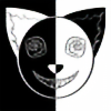 sniperG1's avatar