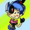 SniperGames15's avatar