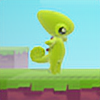 snipergen's avatar