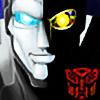 SniperGirl0907's avatar