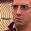 sniperific's avatar