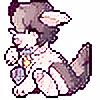 sniperifles's avatar