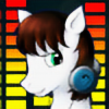 SniperJake's avatar