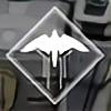 SniperJessi's avatar