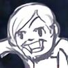 Sniperkitsune's avatar