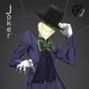SniperKnighter's avatar