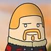 SniperLee's avatar