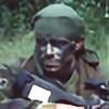 sniperman204's avatar