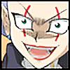 Snipermander's avatar