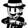 SniperMask's avatar