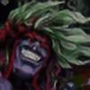 Sniperof2fort's avatar
