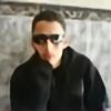 sniperoflight's avatar