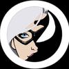 SNiPERPR0's avatar
