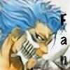 SnipersAngel's avatar