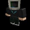 snipersteve2WasBack's avatar