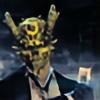 SniperTheSilverbar's avatar
