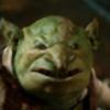 SniperTheSniper's avatar