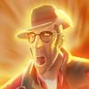 sniperuberchargeplz's avatar