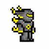 sniperwolf43's avatar