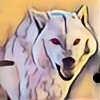 Sniperwolf46's avatar