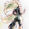 sniperwolfcadet's avatar