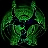 sniperx13's avatar