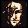 sniperyu's avatar