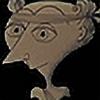 Snipetracker's avatar