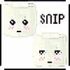Snippax's avatar