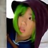 Snippershoo's avatar