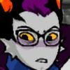 snippii's avatar