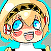 Snipplebipp's avatar