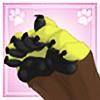 SnippyTheDeliveryFox's avatar