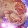 snips123's avatar
