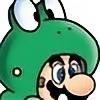 Snipsnap547's avatar