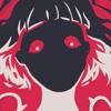 SnipSnipArt's avatar