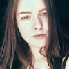 Snisca's avatar