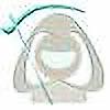 Snitchcat's avatar