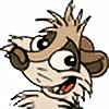 snivel76's avatar