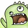 Snivelili's avatar