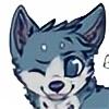 snivellus747's avatar