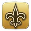 snively's avatar