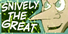 SnivelyTHEGreat's avatar