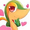 Snivie's avatar