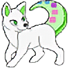 SnivvitySwooty's avatar