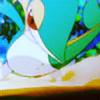 Snivy-Co's avatar