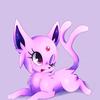 snivy-jayson's avatar